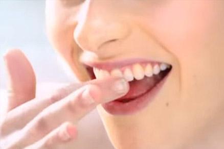 стоматология харьков салтовка