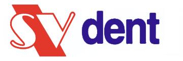 SV Dent