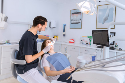 стоматология харьков новые дома