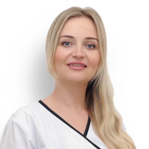 Лечение кариеса, пломбирование зубов 1