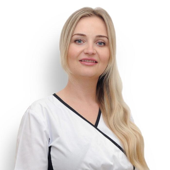 Врачи-стоматологи 9